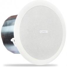 Трансляционная акустическая система QSC AC-C4T-nb