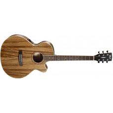 Электроакустическая гитара CORT SFX-DAO (NAT)