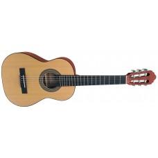 Классическая гитара CORT AC50 (OP) w/Bag