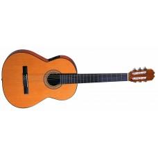 Классическая гитара ADMIRA JUANITA E