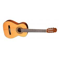Классическая гитара ADMIRA FIESTA
