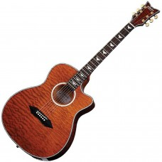 Электроакустическая гитара SCHECTER OMEN EXTREME AC ANTQ