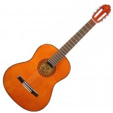 Классическая гитара VALENCIA CG178 - 4/4