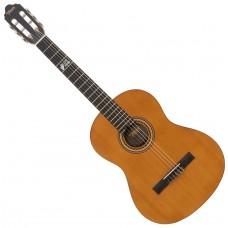 Классическая гитара VALENCIA VC204L - 4/4 Левосторонняя