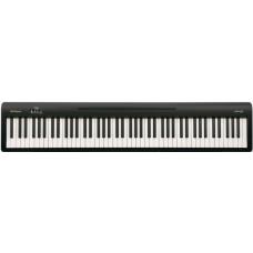 Цифровое пианино Roland FP-10-BK
