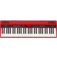 Синтезатор Roland GO:Keys GO