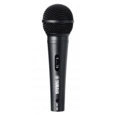 Микрофон вокальный YAMAHA DM105
