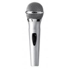 Микрофон вокальный YAMAHA DM305 Silver