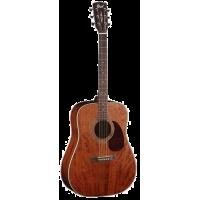 Акустическая гитара CORT EARTH 70 MH (OP)