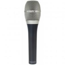 Вокальный микрофон Beyerdynamic TG V56c