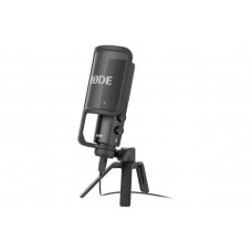 Микрофон универсальный RODE NT-USB