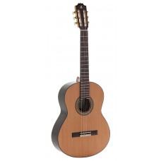 Классическая гитара ADMIRA A4