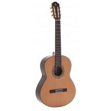 Классическая гитара ADMIRA A6