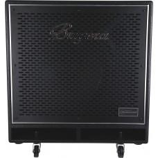 Гитарный кабинет Bugera BN115T