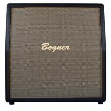 Гитарный кабинет BOGNER 412SL SLANT