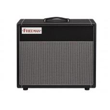 Гитарный кабинет FRIEDMAN DS112 DIRTY SHIRLEY 112 CAB