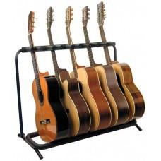 Стойка для гитары ROCKSTAND RS20871
