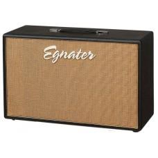 Гитарный кабинет EGNATER TWEAKER 212X