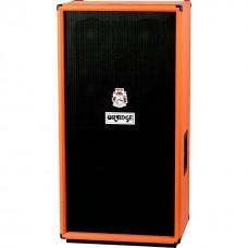 Гитарный кабинет Orange OBC810