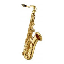 Саксофон MAXTONE SXC30TL