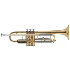 Труба J.MICHAEL TR-200A (P) Trumpet