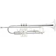 Труба J.MICHAEL TR-430S (S) Trumpet