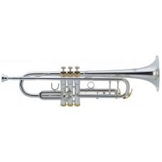 Труба J.MICHAEL TR-500S (S) Trumpet