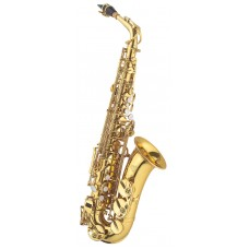 Саксофон J.MICHAEL AL-600 (P) Alto Saxophone