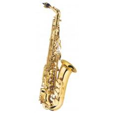 Саксофон J.MICHAEL AL-500 Alto Saxophone