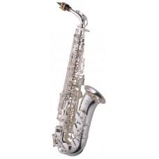 Саксофон J.MICHAEL AL-900SL (S) Alto Saxophone