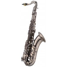 Саксофон J.MICHAEL TN-1100AGL (S) Tenor Saxophone