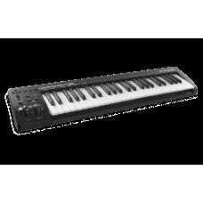 Midi клавиатура M-Audio Keystation 49 MK3