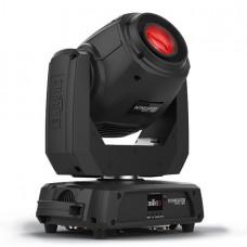 Световая голова CHAUVET Intimidator Spot 360