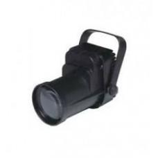 Светильник Pinspot Acme LED-900