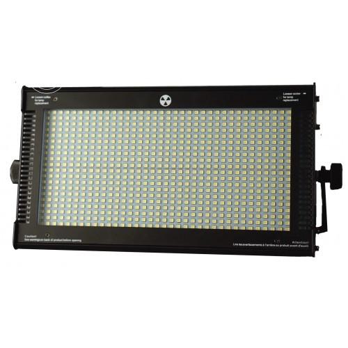 Стробоскоп FREE COLOR S800 LED
