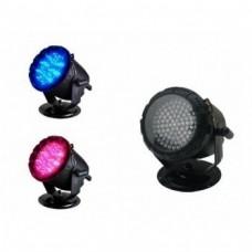 Светильник Pinspot Acme CS-100 LED Color Spot