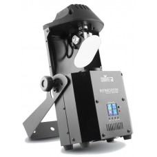 Сканер CHAUVET INTIMIDATOR SCAN 305 IRC