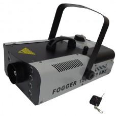 Генератор дыма FREE COLOR SM024 1500W LED