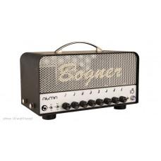 Гитарный усилитель BOGNER ATMA 18W HEAD