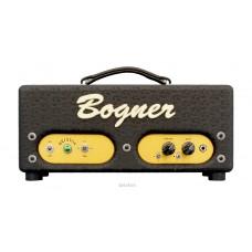 Гитарный усилитель BOGNER BRIXTON