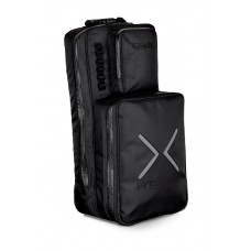 Сумка для процессора LINE6 HELIX Backpack