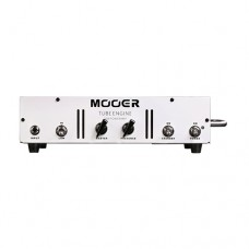 Гитарный усилитель MOOER TUBE ENGINE 20