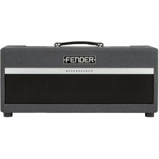Гитарный усилитель FENDER BASSBREAKER 45 HEAD