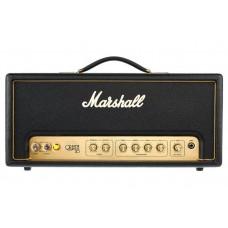 Гитарный усилитель MARSHALL ORIGIN 20H