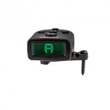 Гитарный тюнер D`ADDARIO PW-CT-21 NS Micro Clip Free Tuner
