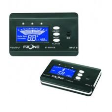 Гитарный тюнер FZONE FT9000