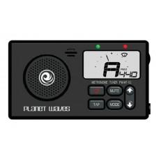 Гитарный тюнер/метроном PLANET WAVES PW-MT-02 METRONOME TUNER