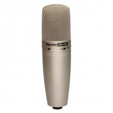 Микрофон универсальный SUPERLUX CMH8С