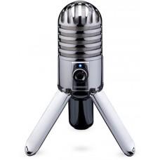 Микрофон универсальный SAMSON METEOR MIC