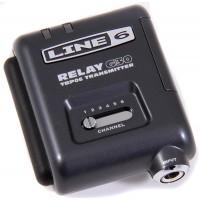 Радиосистема LINE6 RELAY G30 Bodypack
